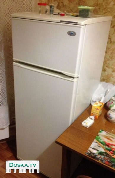 Как отремонтировать холодильник своими руками атлант
